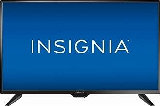 Insignia Ns 32d220na18