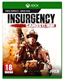 INSURGENCY Sandstorm - Xbox One