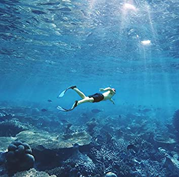 Stress Release | Ocean Sounds Wellness