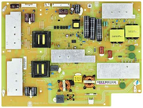 Vizio - Vizio Power Supply 056.04245.6041 PA-3241-1W #P11016 - #P11016