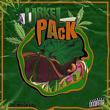 Urkel Pack