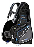 AquaLung Pro HD Weight Integrated BCD (Small)
