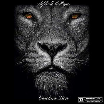 Carolina Lion