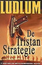 De Tristan Strategie (The Tristan Betrayal)