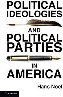 party america online
