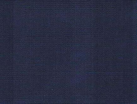color azul oscuro Perfecta para tapizados y todo tipo de confecciones para exterior Tela f/ácil de coser. Tela Loneta para exterior hidrofuga con TEFLON y resistente al sol uv