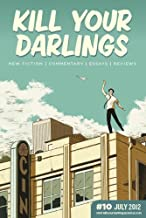 Kill Your Darlings, Issue 10