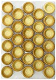 Alba Foods Tartlet, 2 Inches, 140-Count...