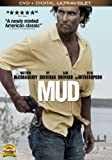 Mud [DVD + Digital]