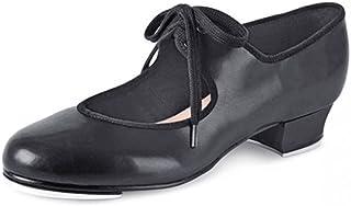 Bloch S0330 Timestep Low Heel PU Tap Shoe