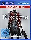 Bloodborne für PS4