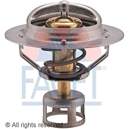 NISSAN OEM-Engine Coolant Thermostat 21200V720A