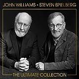 Spielberg - Williams: The Adventure Continues
