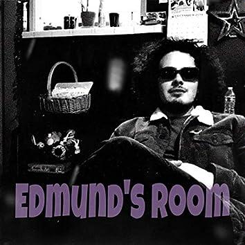 Edmund's Room