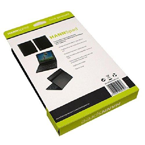 Hannspree Sleeve für Tablet PC HANNSpad