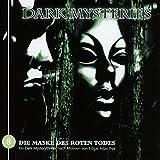 Dark Mysteries – Folge 07 – Das verbotene Zimmer