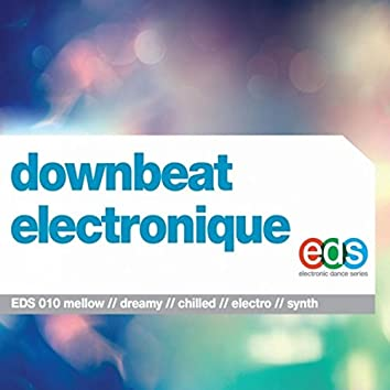Downbeat Electronique