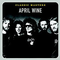 Classic Masters [Remastered]