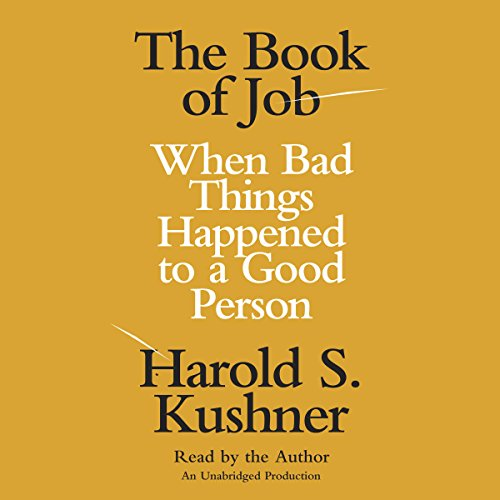 Book Cover Artist Jobs : The book of job audiobook audible