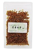 黒苦蒿茶 Tartary buckwheat TEA 米香型 25g 中国艾蒿茶 よもぎ茶