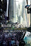 Amazon link to River of Gods