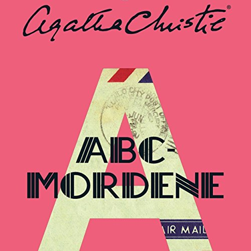 ABC-mordene cover art