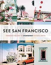 Best see san francisco book Reviews