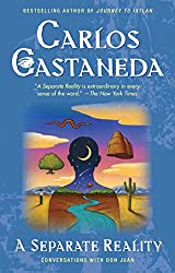 A Separate Reality: Carlos Castaneda