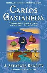 castaneda book