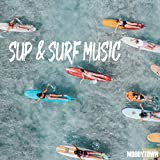 Sup & Surf Music