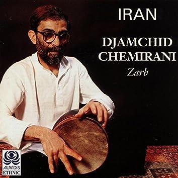 Iran (Zarb)