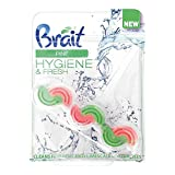 Brait Brait-WC-Kosflo - WC, 45 g