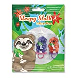 Character Lollipop Rings- Birthday Party Favors,...