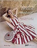 Bolsos vintage (Moda)