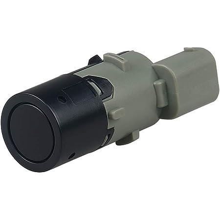 Parksensor Pdc Einparkhilfe Ultraschall Sensor Neu Elektronik