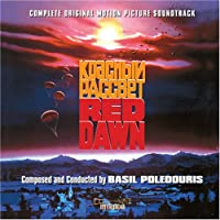 Red Dawn -Expanded-