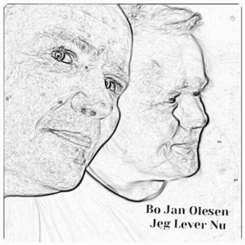 Bo Jan Olesen