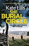 The Burial Circle (DI Wesley Peterson)