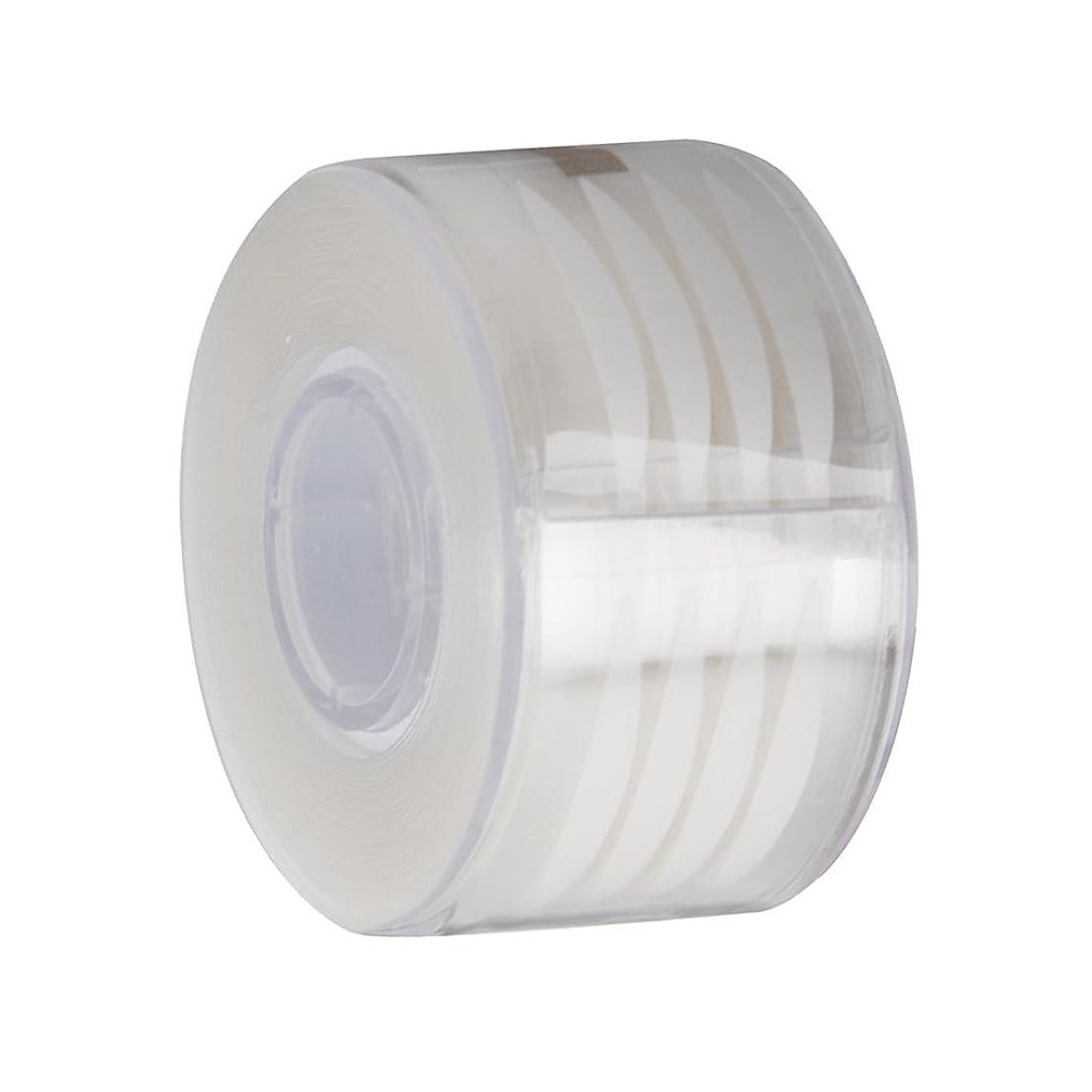 配置ワイド保険B Blesiya 二重まぶた用アイテープ アイライナーステッカー 二重まぶたテープ メイクアップツール