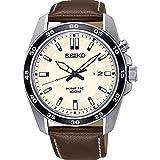 [セイコー] SEIKO 腕時計 KINETIC キネティック SKA787P1 メンズ [逆輸入品]