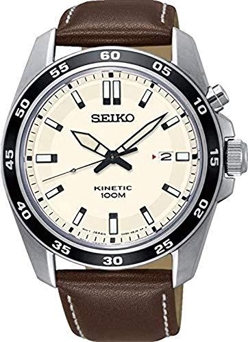 SEIKO SKA787P1