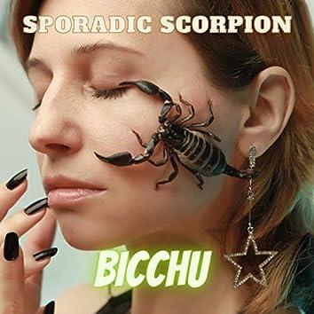 Bicchu