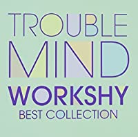 Workshy - Workshy Best Collection [Japan CD] PCCY-1955 by Workshy (2013-04-17)