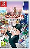 Monopoly - Nintendo Switch [Importación inglesa]