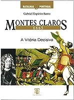(PORT).MONTES CLAROS
