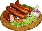Waldfurter Schlesische delikate 0,8 Kg
