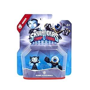 Skylanders: Trap Team - Mini Pack 3