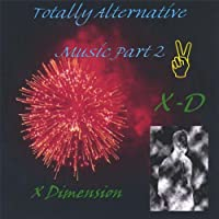 Vol. 2-Totally Alternative Music