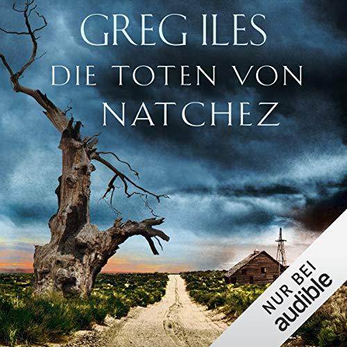 Die Toten von Natchez cover art