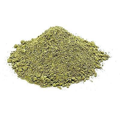 bladderwrack powder